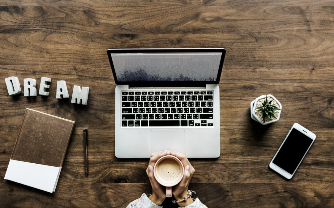 Copywriter Per Aziende Monza-Brianza: Ecco Perché è Importante Un Buon Copy