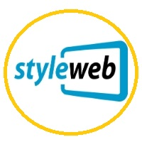 Andrea Negri (StyleWeb)