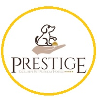 Nathalie Schreiner (Prestige Pet Friendly)