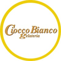 Galvis Marco (Ciocco Bianco)