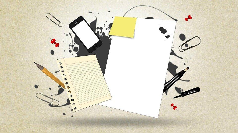 Copywriter Freelance Torino