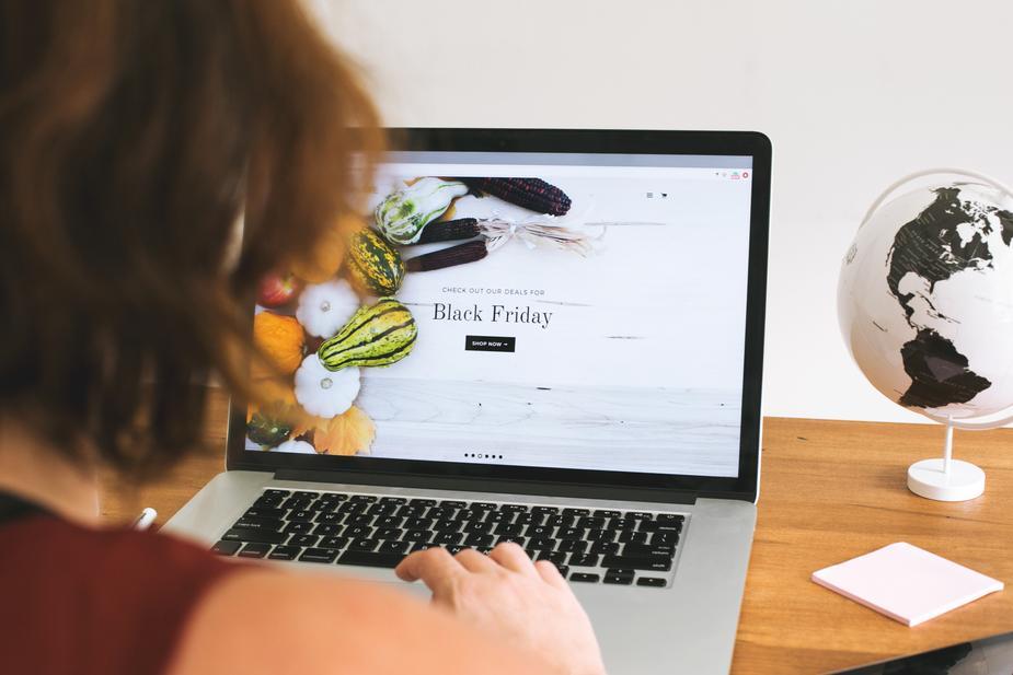 Testi Per Blog: Ecco 3 Segreti Per Iniziare A Lavorare Nel Modo Giusto