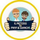 Prof & Gianchi