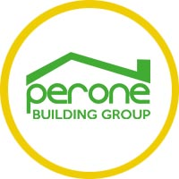 Perone Building Group