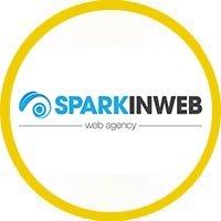Sparkinweb