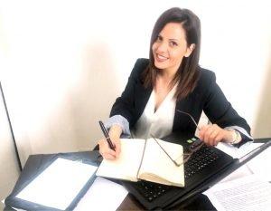Dalila Micaglio