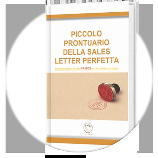e-book-promo
