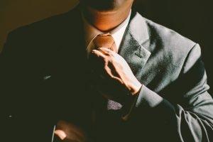 blog per aziende