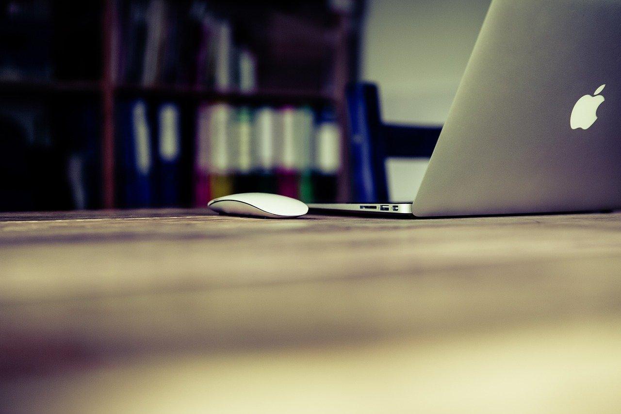 Perché Creare Un Blog Non Solo Fa Bene Al Tuo Brand Ma Ti Porta Nuovi Clienti