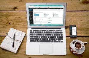 copywriter per siti web